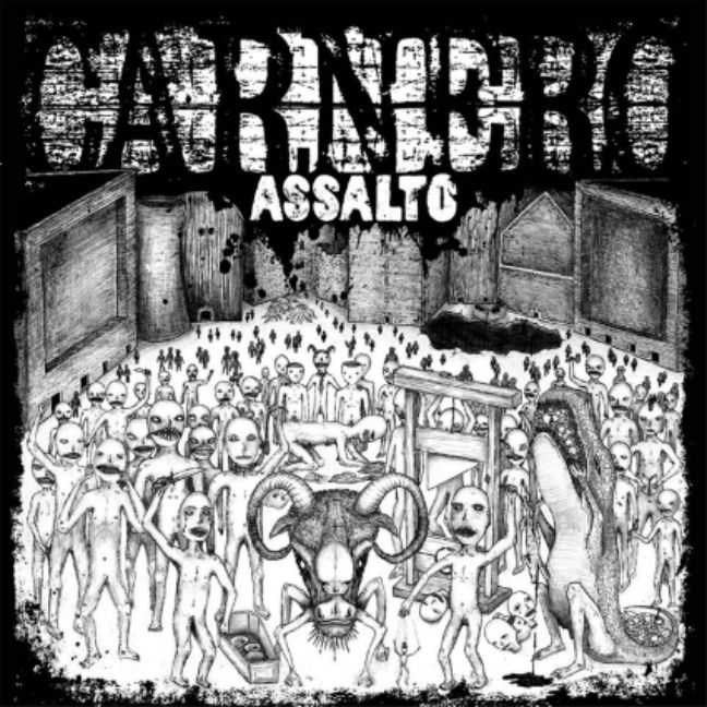 Carnero_-_Assalto_cover_LOW