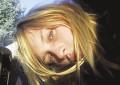 Evan Dando: ascolta in anteprima due brani dalla ristampa di Baby I'm Bored