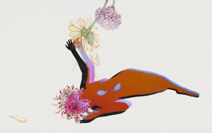 The Far Field è il nuovo album dei Future Islands, ascolta Ran