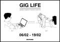 GIG LIFE: Guida ai migliori concerti in arrivo (06/02 – 19/02)