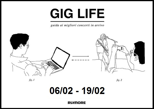 giglife62192