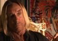 Contest: vinci un biglietto per vedere Gimme Danger, il docu-film sugli Stooges, a Milano, Bologna, Roma e Torino