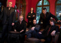 Ascolta in streming il nuovo album degli Afghan Whigs