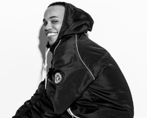 Anderson .Paak & The Free Nationals in Italia a maggio