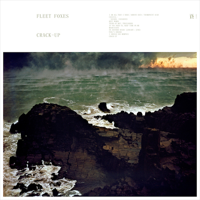 Fleet Foxes_CrackUp_Digital HI RES