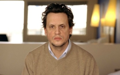 Ascolta Night Talks, il nuovo EP di Mark Kozelek