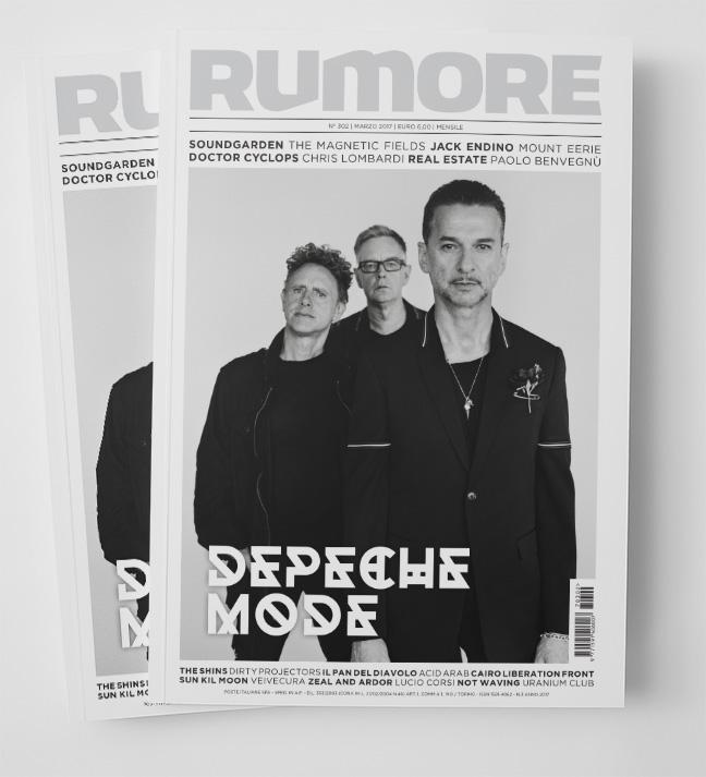 RUMORE302_COVER01