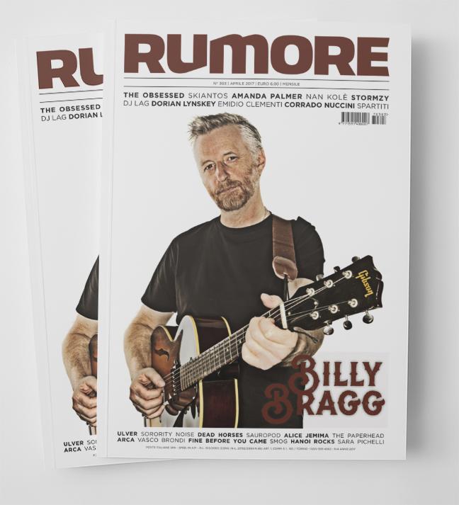 RUMORE303_COVER01