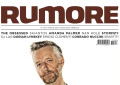 Rumore 303 | Aprile 2017