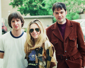 I Saint Etienne annunciano il nuovo disco Home Counties