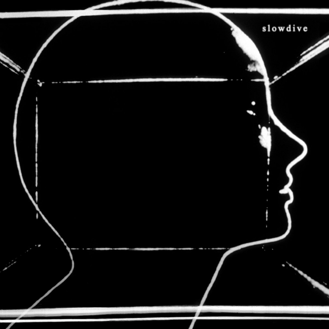 Slowdive album 648