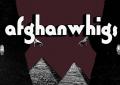 Ascolta: The Afghan Whigs, Arabian Heights