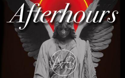 Le date del tour italiano degli Afterhours