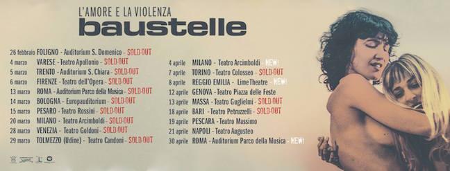 baustelle_tour