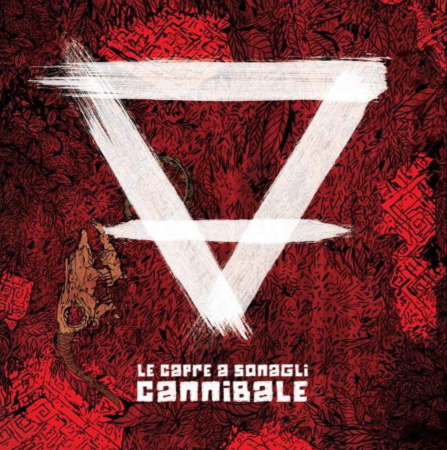 capre-a-sonagli_Cannibale_cover 648
