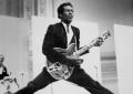 È morto Chuck Berry