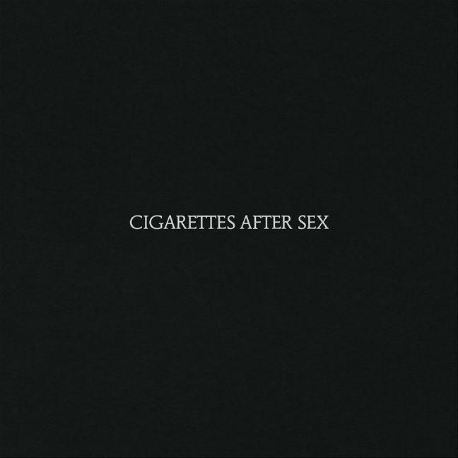 cigarettesaftersex