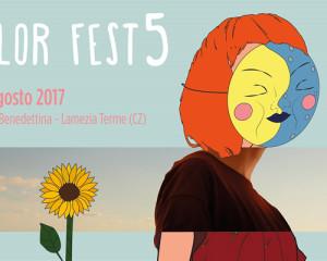 Nuovi annunci per il Color Fest di Lamezia Terme: FASK, One Dimensional Man e altri