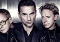 Ascolta in streaming il nuovo album dei Depeche Mode