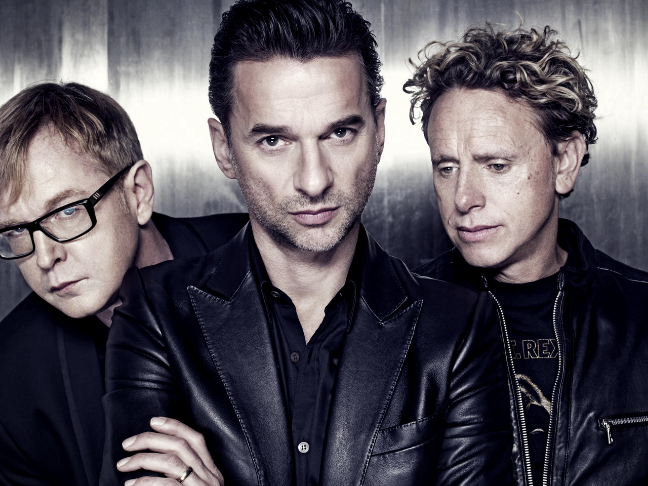 depeche-mode 648