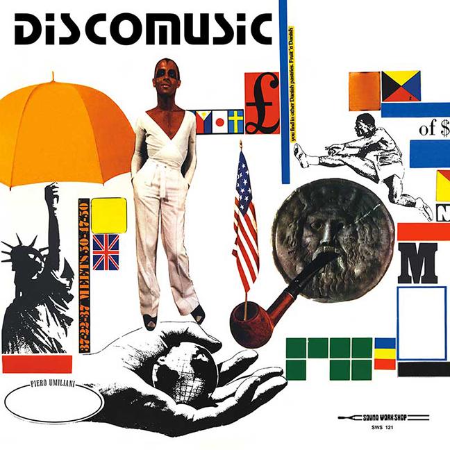 discomusic_pieroumiliani