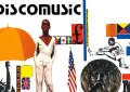 Ascolta la ristampa di Discomusic di Piero Umiliani
