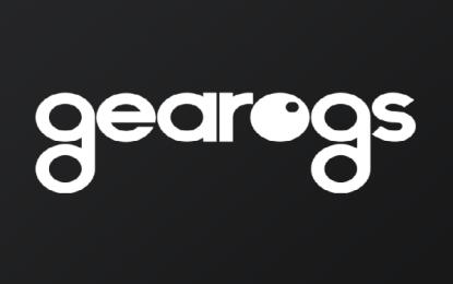 Discogs lancia un nuovo database per la strumentazione