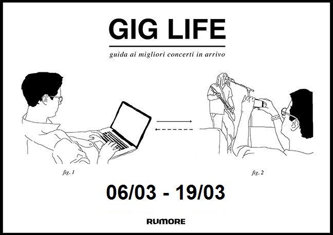 giglife06031903