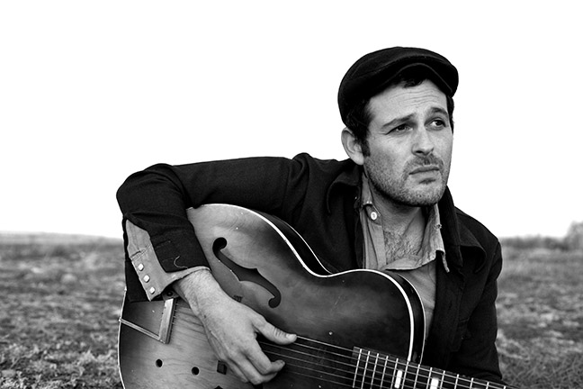 gregory_alan_isakov