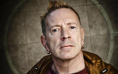 John Lydon dei Sex Pistols è pro-Trump, pro-Brexit e altro ancora