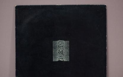 Street Vinyl: copertine di dischi e street art in mostra a Torino