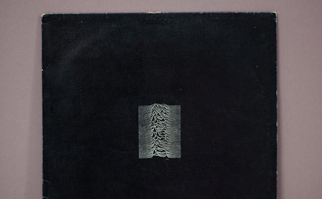 joy_division_vinyl