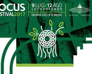 Bonobo, Benjamin Clementine, Junun feat. Jonny Greenwood e gli altri annunci del Locus Festival 2017