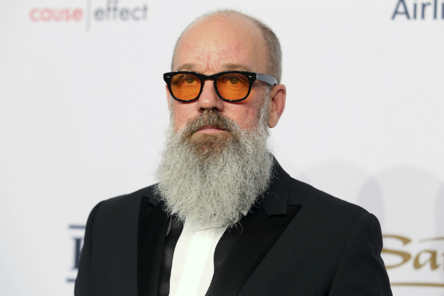michael-stipe 648