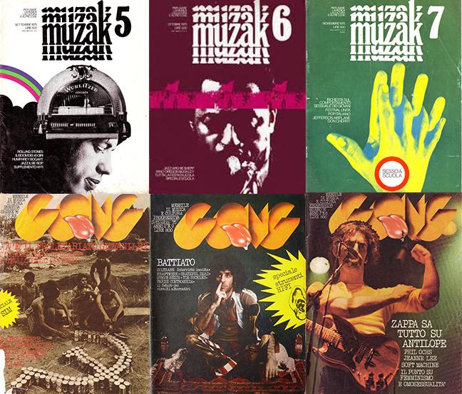 muzak_gong