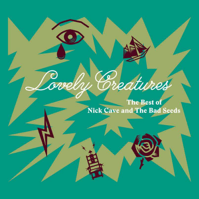 nick-cave-lovely-creatures 648