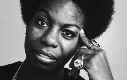 La casa di Nina Simone diventerà un sito di interesse storico
