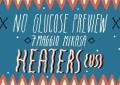 La preview del No Glucose Festival di Bologna