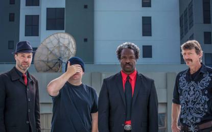Gli Oxbow sono tornati dopo dieci anni, guarda il video di Cold and Well-Lit Place