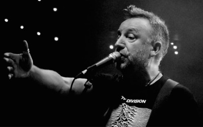 Vinci un biglietto per Peter Hook & The Light a Bologna