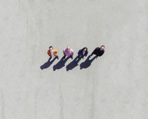 Ascolta: Weezer, Feels Like Summer