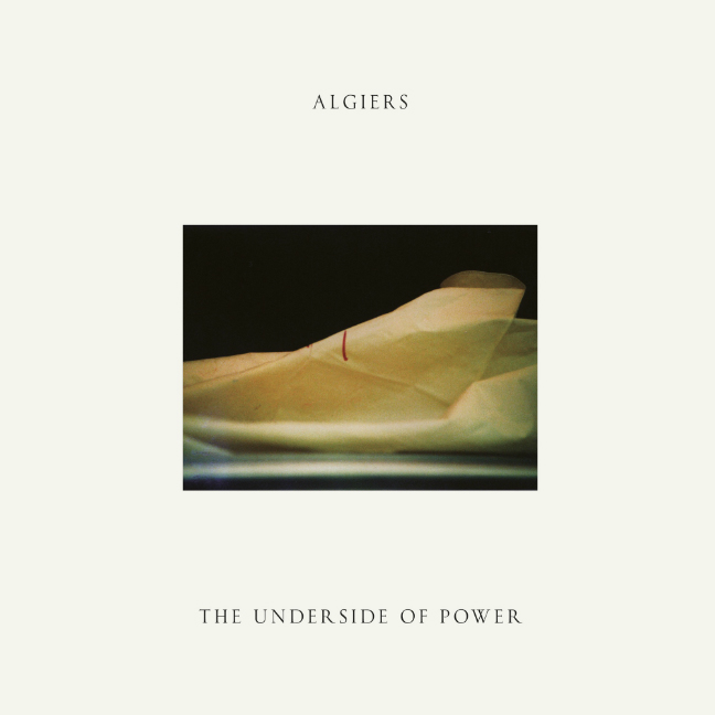 Algiers cover 648