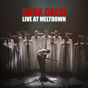 Anna-Calvi-Live-At-Meltdown