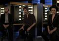 Baustelle: su Sky Arte una puntata sulla loro storia