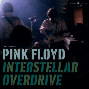Pink_Floyd_Interstellar_Overdrive