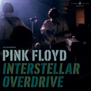 Pink_Floyd_Interstellar_Overdrive