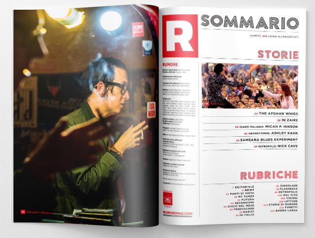 RUMORE304_SLIDE04
