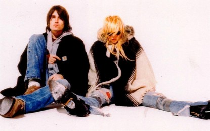 Royal Trux, esce il live Platinum Tips + Ice Cream
