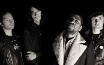 Algiers: nuovo album, tour e video