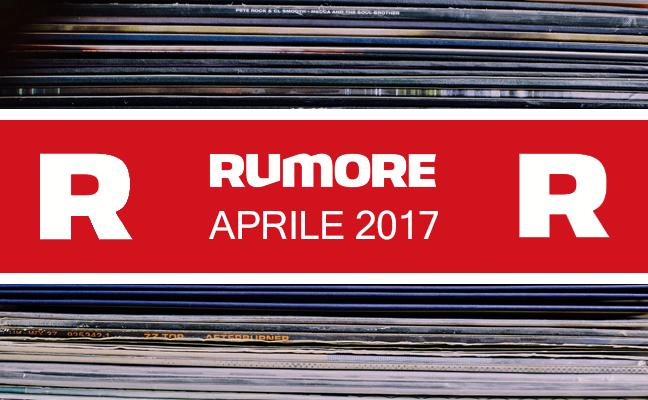 dischi_aprile2017